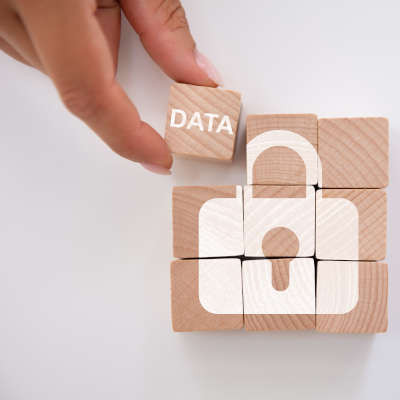 Do Your Privacy Practices Line Up With Your Privacy Expectations?